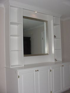 Built In Dresser Plans Chevron Top See More About Attic Ideas Find An Exhaustive List Of Hundreds Detailed Woodworking