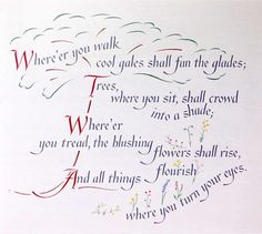 Alexander Pope Alexander Pope, Dancing, Templates, Words, Quotes, Quotations, Stencils, Dance, Vorlage