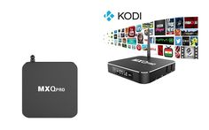 Quick Android Streaming Box, KODI needs an update. I have been a movie lover for as long as I can remember. I started with a collection of VHS tapes, moved to DVD, Blu-Ray and then ultimately Free Movies And Shows, Dvb T2, Vhs Tapes, Dvd Blu Ray, 4k Uhd, Home Automation, Best Relationship, Smart Tv, Apple Tv