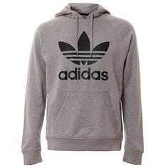 blusas de moletom feminina Adidas