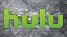 Hulu is reportedly taking a page from Sling TV with a service that will let users stream broadcast and cable TV.