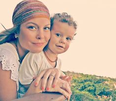 Mamães de 2016: quem são as famosas que estão grávidas ou já deram à luz
