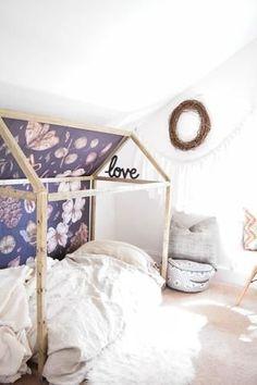 boho nursery toddler room big kids room