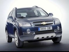 2008 Chevrolet Captiva Sport -   Chevrolet Captiva  Wikipedia the free encyclopedia  Chevrolet captiva @ top speed In the 2014 chevrolet captiva sports senior yearbook the standard headshot would have been replaced by a blank no photo available. this commercial vehicle. Chevrolet captiva price list  sale philippines Chevrolet captiva price list for sale in philippines 2016. compare prices and find the best price of chevrolet captiva. check the reviews and other recommended. Chevrolet…