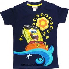 1000 images about boys clothes 3 to 10 years old on for What size shirt for 8 year old boy