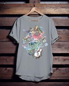 アコースティックロックユニット様として活動をされている ハルトユウ様のTシャツデザインを担当させて頂きました。 ご依頼の方、心より感謝を申し上げます。 Instagramもやっています!@takajumpで検索してください♪ Tシャツデザインのご相談やご依頼等も承っております。 お気軽にDMからメッセージを頂けますと幸いです。 「心」を込めてデザイン制作のお手伝いをさせて頂きます! #tシャツデザイン #オリジナルグッズ #クラウドファンディング #ハルトユウ #アコースティック #ロック #バンド #埼玉県 #川口市 #音楽 #アート #ストリート #ライブ #tshirts #design #graphic #art #street #live #music #unit #harutoyou #artist #acoustic #rock #band #vocal #guitar #crowdfunding Shirt Shop, Messages, Text Posts, Text Conversations
