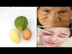 ONLY 3 INGREDIENT WRINKLES WILL VANISH FOREVER HAVE BABY SKIN - YouTube Personal Questions, Baby Skin, Beauty Recipe, 3 Ingredients, Make It Yourself, This Or That Questions, Youtube, Drink Recipes, Youtube Movies