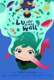 Watch Lu Over the Wall (2017) Online Free