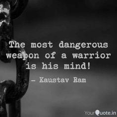 40 Incredible Wise Inspirational Quotes #inspirationalquotes #wisequotes #wisdo...