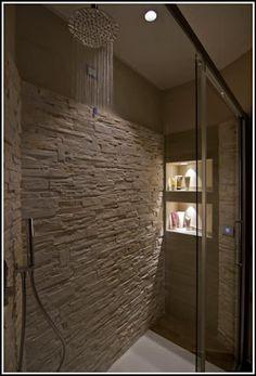 Lovely M: Bagno in stile di Marco Maria Statella - Architect Garage Remodel, Attic Remodel, Bathroom Interior, Interior Design Living Room, Basement Remodeling, Remodeling Ideas, House Design, House Styles, Home Decor