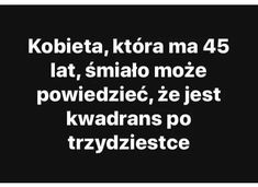 Humor, Funny, Polish Sayings, Humour, Funny Photos, Funny Parenting, Funny Humor, Comedy, Hilarious