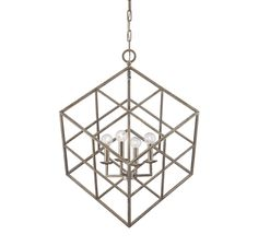 Buy the Savoy House English Bronze Direct. Shop for the Savoy House English Bronze Halston 4 Light Wide Pendant and save. Home Lighting, Pendant Lighting, Light Pendant, Modern Lighting, Lighting Ideas, Entry Lighting, Lighting Showroom, Vintage Lighting, Kitchen Lighting