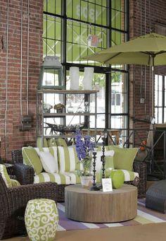 30 best luxury outdoor furniture images outdoor rooms outdoors rh pinterest com