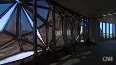 geometric-sun-shades-al-bahar-towers-abu-dhabi-gif-2