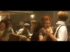 Titanic 3D (full movie) HD