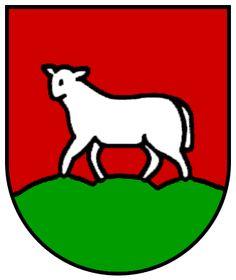 Vsetín (North-East Moravia), Czechia