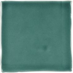 Verveine - Cotignac - Wall & Floor Tiles | Fired Earth - different colours, £3.10 each