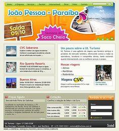 IJL Turismo