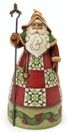 Google Image Result for http://www.christmas-treasures.com/Enesco/Collection/HeartwoodCreek/Images/4017651.jpg