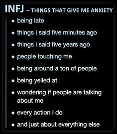 Quotes Deep Dark Thoughts Infj Ideas Zitate Deep Dark Thoughts Infj Ideen This image has get Infj Mbti, Intj And Infj, Infj Type, Isfj, Myers Briggs Personality Types, Infj Personality, Introvert Quotes, Was Ist Pinterest, Dark Thoughts