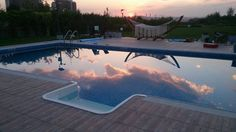 Z&G Bulut : Havuz Sıdar Pool&Dome Yüzme Havuzları ve Şişme Kapamalar