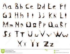 group-black-dressed-people-forming-letters-26079520.jpg (1300×995)