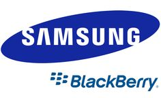 Samsung Podría Comprar BlackBerry por 7.500 Millones de Dólares