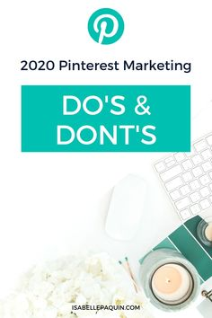 Pinterest Marketing Strategy 2020: DO'S Business Marketing, Social Media Marketing, Google Analytics Dashboard, Pinterest For Business, Growing Your Business, Pinterest Marketing, I Am Awesome, Tips, Advice