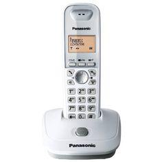 50 Rehber 10 Tekrar Arama Caller id Beyaz Alarm
