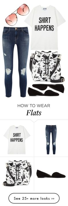 """Set#211"" by thepenguinwhoflies on Polyvore"
