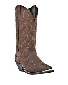 ordering these TOMORROW! love love love them