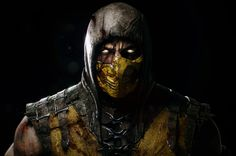 Awesome mortal kombat x backround - mortal kombat x category