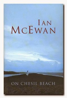 A McEwan masterpiece of pride & regret, with follow up reading recommendations