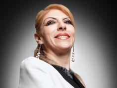 Rita Amaro emprendió de la mano de Omnilife, una empresa de suplementos alimenticios que se basa en el modelo de distribuidores independientes. Trabaja desde casa, tiene buenos ingresos y es una de las principales vendedoras de la red.