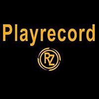 Visit Roberto Zaneli on SoundCloud