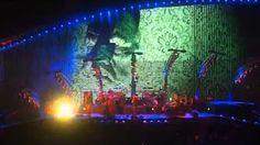 GENESIS - When in Rome - Full Concert - YouTube
