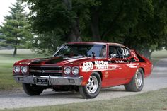 Ejjd 1970 Chevelle Ss, Chevy Chevelle Ss, Chevy Muscle Cars, Best Muscle Cars, Drag Cars, Drag Racing, Hot Cars, Classic Cars, Street Rods