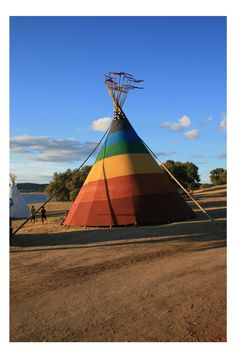 by Zugo Summer Boy, Summer 2016, Indian Teepee, Native American Teepee, Teepees, Creative Pictures, Pow Wow, Native Indian, First Nations
