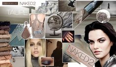 Naked2 Inspiration