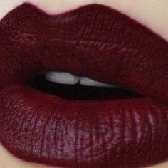 <b>Classic red is your gateway lipstick to brighter, better colors.</b>