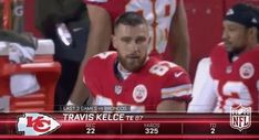 New Picture GIF football, nfl, touchdown, kansas city chiefs, travis kelce via Giphy Kansas Chiefs, Travis Kelce, Gif Dance, Sports Personality, Best Duos, Appreciation Post, Tampa Bay Rays, Sports Photos, Nfl Football