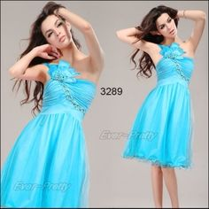 Ever-pretty.com offers cheap Dress & Gowns, have Evening Dresses, Bridesmaid Dresses, Prom Dresses, Party Dresses, Club Dresses, Celebrity Dresses, Maxi Dresses, Cocktail Dresses, Formal Dresses from www.ever-pretty.com. Red, Black, White, Purple, Yellow, Blue, Pink, Green, Colorful Dresses, Printed Dresses at www.ever-pretty.com. 2012 Wholesale Dresses Evening Dresses, Prom Gowns, Bridesmaid Dresses, homecoming dresses in www.ever-pretty.com. dresses-gowns