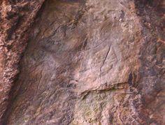 Toda una amalgama: Un viaje por el arte rupestre paleolítico de la península Ibérica