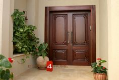 Explore our gallery to find inspiration for any opening in your home. Browse our collection of entry doors, wood doors, interior doors and barn doors. Wood Doors, Entry Doors, Interior Doors For Sale, Interior Design Colleges, Tall Cabinet Storage, Exterior, Inspiration, Furniture, Home Decor