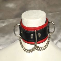 Restraint Three Dee Belt, My Love, Accessories, Fashion, Necklaces, Belts, Moda, Fashion Styles, Fashion Illustrations