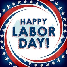 Fun Facts About Labor Day