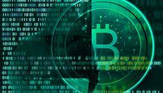 bitcoin la bani
