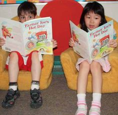 """INSTRUCTION: """"Pick a Part!"""" is a fun way to get students reading. By repeatedly reading texts together as a group, students improve reading fluency and expression. Comprehension Strategies, Reading Strategies, Teaching Reading, Reading Comprehension, Pick A Part, Reading Motivation, Fluency Practice, Research Skills, Balanced Literacy"""