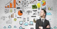 Curso de Marketing para Varejo Faça o Curso de Marketing para Varejo com desconto no IPED, por apenas R$ 89.9 e melhore seu currículo na área de Comunicação, marketing e vendas.. Por apenas 89.90