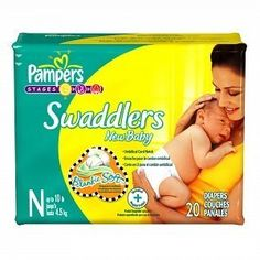 Pampers Swaddlers Newborn Diapers, Up to 10 lbs 240ct -   - http://babyentry.com/baby/pampers-swaddlers-newborn-diapers-up-to-10-lbs-240ct-com/